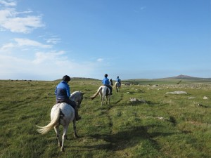 trail-riding-cornwall