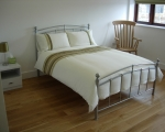 self catering cottages, Cornwall