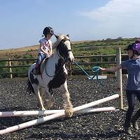 riding-lessons-Cornwall