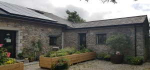 holiday-cottage-cornwall